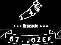 Brasserie Sint-Jozef - Scherpenheuvel