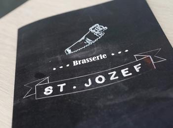 Brasserie St. Jozef  - Sfeerbeelden