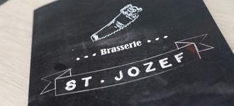 Brasserie ST-Jozef - Sfeerbeelden