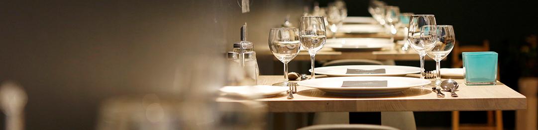 Brasserie St. Jozef - Home